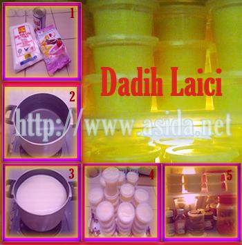 dadihLaici2